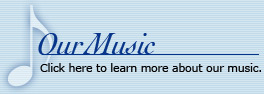 our_music
