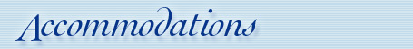 title_accommodations
