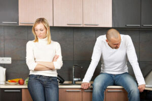 Relationship Counseling, Make it or Break it Retreat