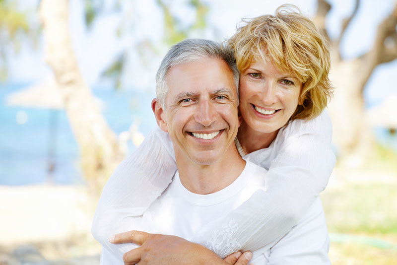 Couples Therapy, Northern Lights Private Couples Retreat